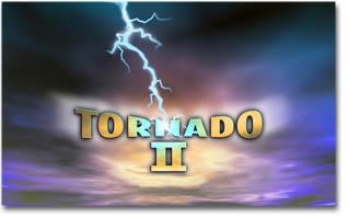 VxWorks and Tornado II FAQ
